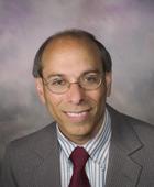 david-shulman
